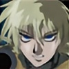 artangel85's avatar