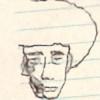 artani2's avatar
