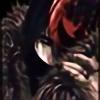 Artani5's avatar