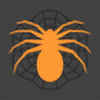 Artanis186's avatar