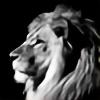 Artaniss87's avatar