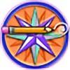 artanonart's avatar