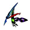 ArtAnonStudios's avatar