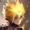 artaoss's avatar