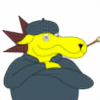 Artapon's avatar
