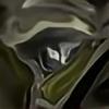 artaquilus's avatar