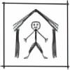 Artarchitectural's avatar