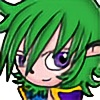 Artariaa's avatar