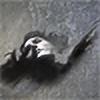 artariffic's avatar