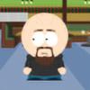 Artaserse-09's avatar