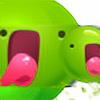 ArtaSpike's avatar
