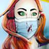artass84's avatar