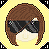ArtAssassin324's avatar