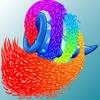 ArtasticFan101's avatar