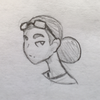 ArtAtAlfreds's avatar