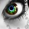 Artattack42's avatar