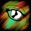 ArtAttackLord's avatar