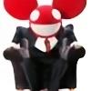 artattendant's avatar