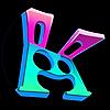 artauxeo's avatar
