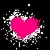 artaxxx's avatar