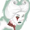 artbaby08's avatar