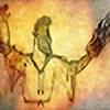 ArtBate's avatar