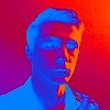 ArtBazuka's avatar