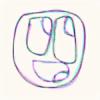 ArtBDraws's avatar