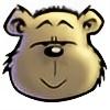 artbearny's avatar
