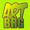 ArtBennyRGrau's avatar