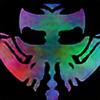 Artberserker's avatar