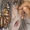 ArtBich's avatar