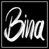 ArtBina's avatar