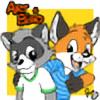 artbiro's avatar