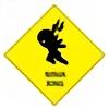 ArtBitDoge's avatar