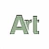 artblanc's avatar