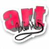 ARTBLiNKY's avatar