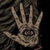 ArtBlowjob's avatar