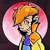ArtBobMonkey's avatar