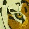 artboi6046's avatar