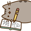 ArtBoi73's avatar