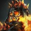 artborne-wd's avatar