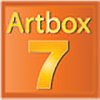 artbox7's avatar