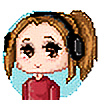 artbox99's avatar