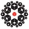 ArtboxCfC's avatar