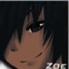 ArtBoxx's avatar