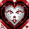 artboy-2's avatar