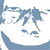 artboy70's avatar