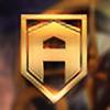 ArtBrahim's avatar