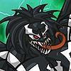 ArtbroJohn's avatar